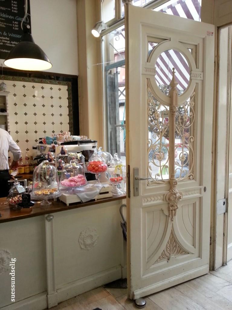 Cafe_Glücksmoment7
