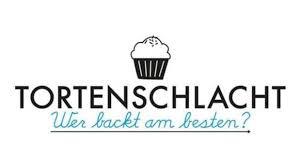 Tortenschlachz by VOX