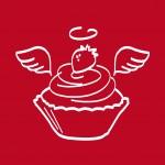 Logo suessundselig