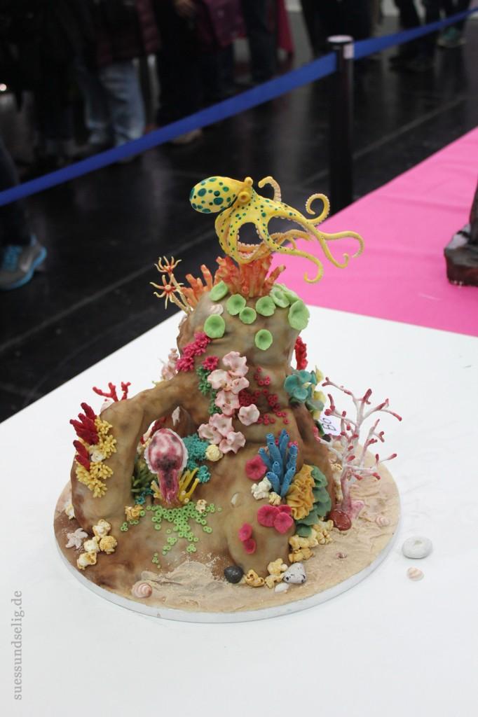 CakeWorld