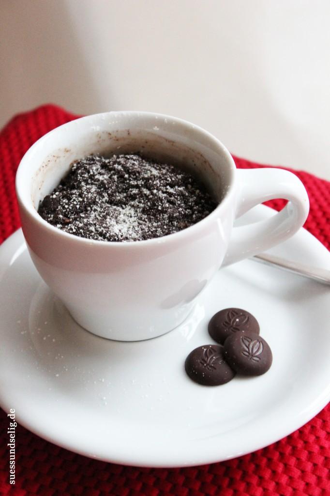 ChocolatDeLuxe2