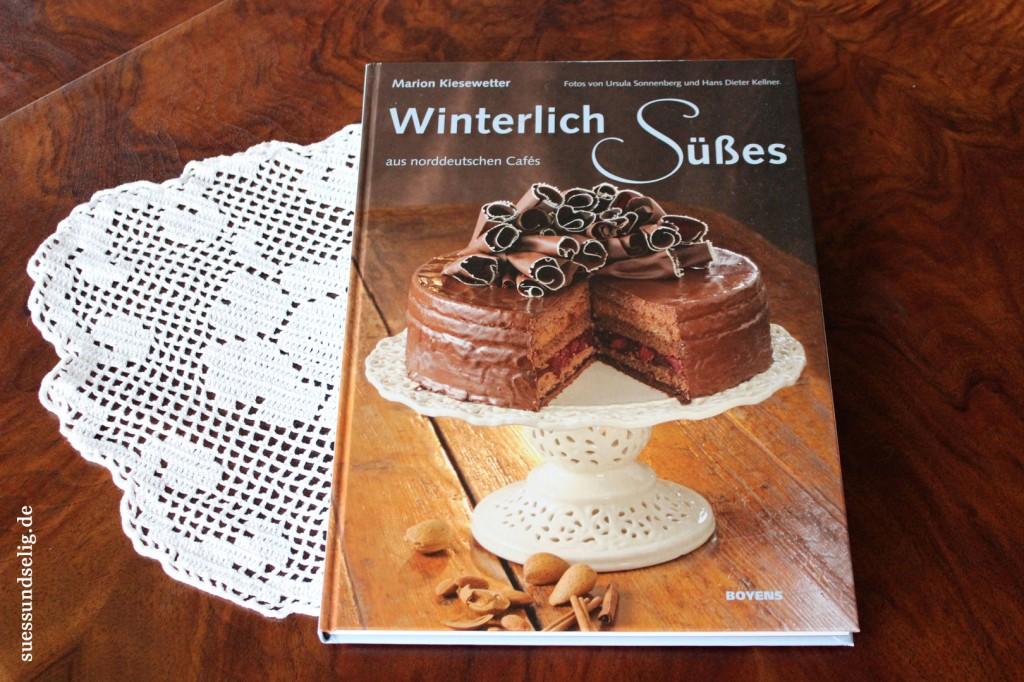 Winterlich_Süßes4