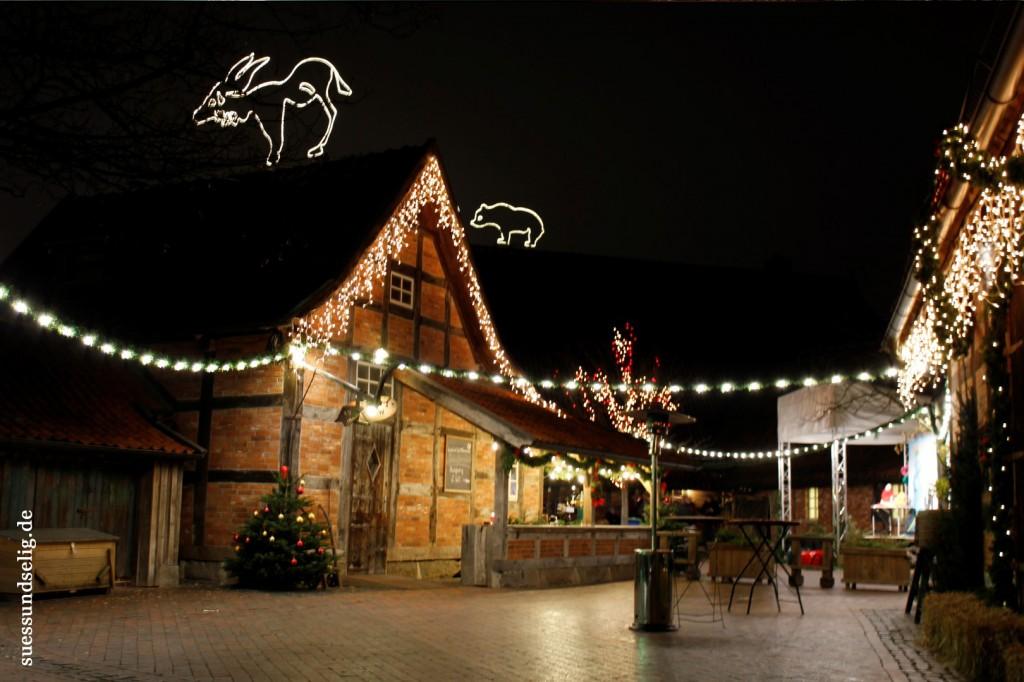 Zoo-Weihnachtsmarkt_10