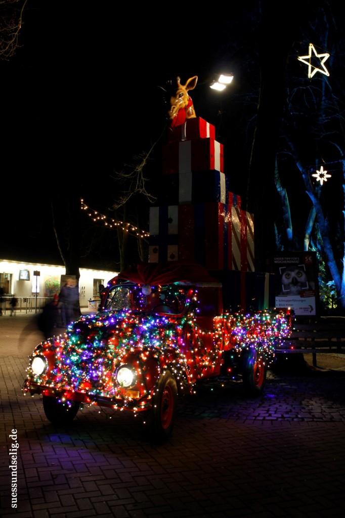 Zoo-Weihnachtsmarkt_11
