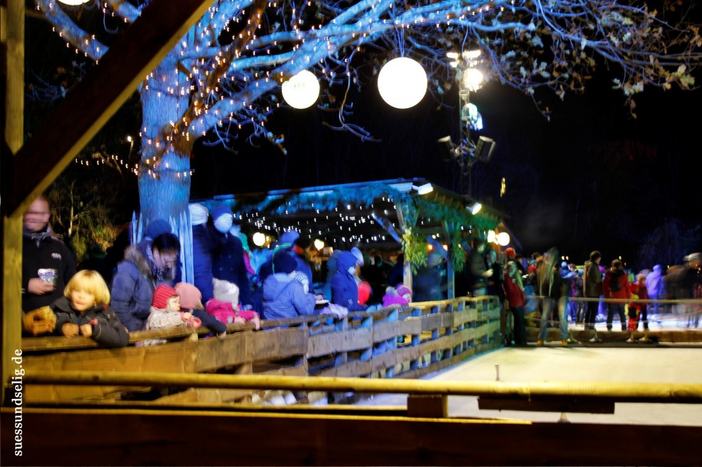 Zoo-Weihnachtsmarkt_12
