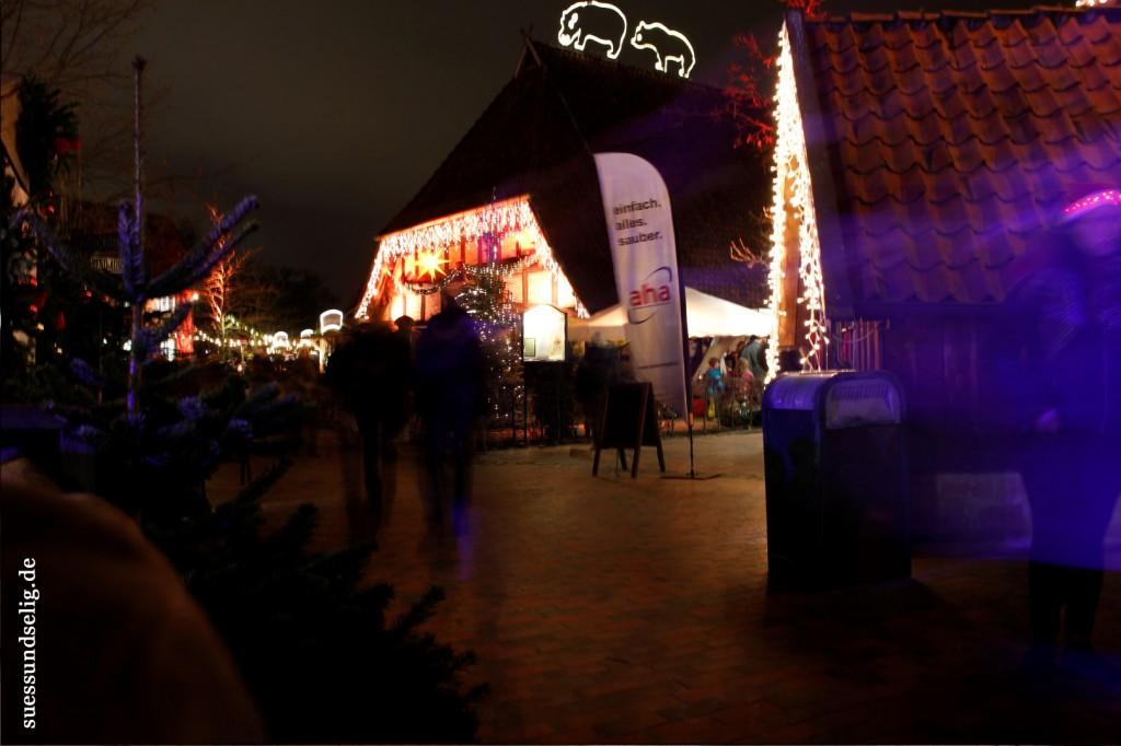 Zoo-Weihnachtsmarkt_13