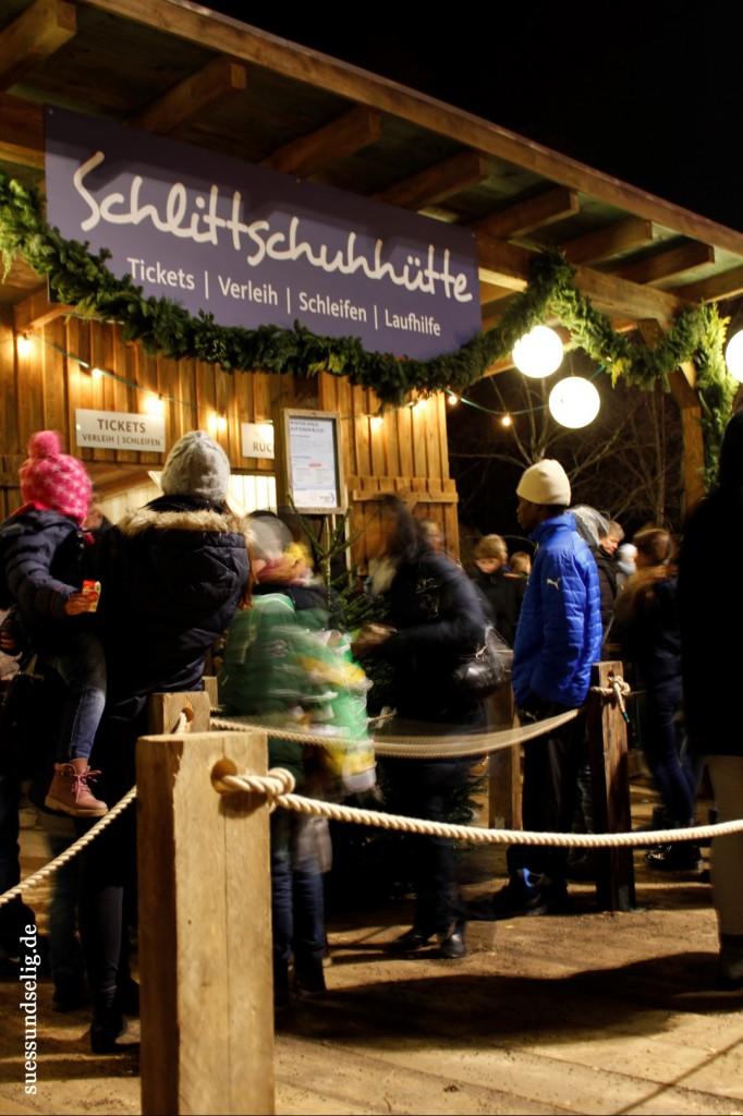 Zoo-Weihnachtsmarkt_17