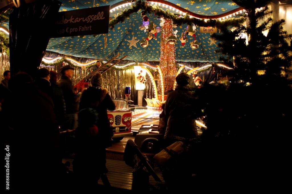 Zoo-Weihnachtsmarkt_18