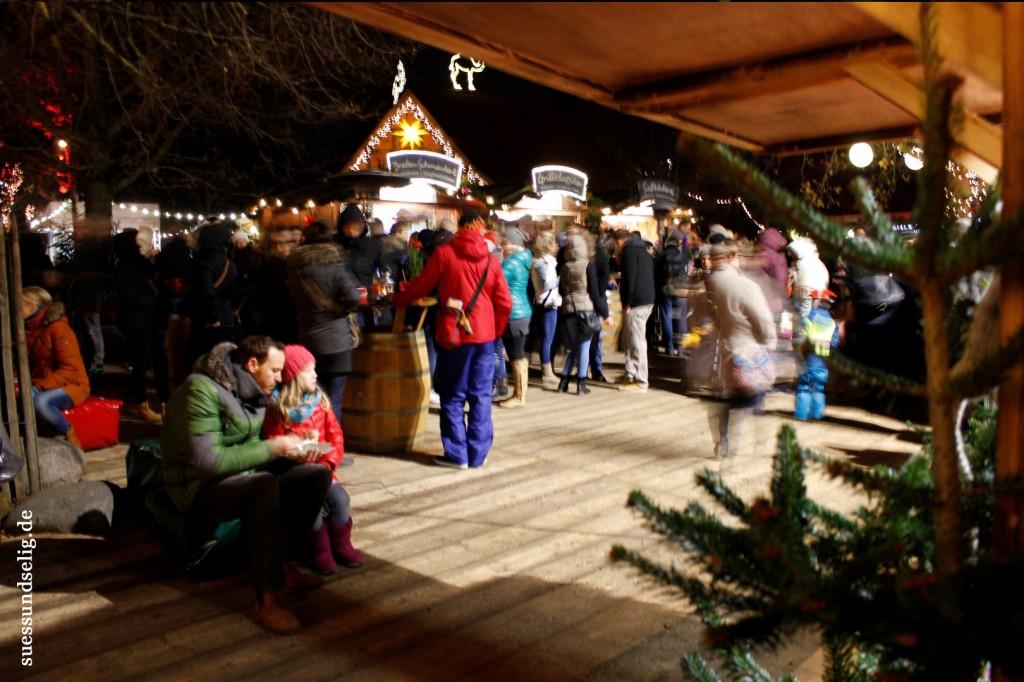 Zoo-Weihnachtsmarkt_3