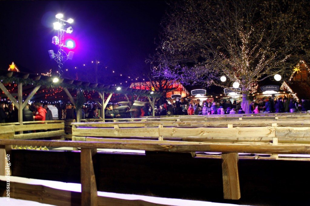 Zoo-Weihnachtsmarkt_4