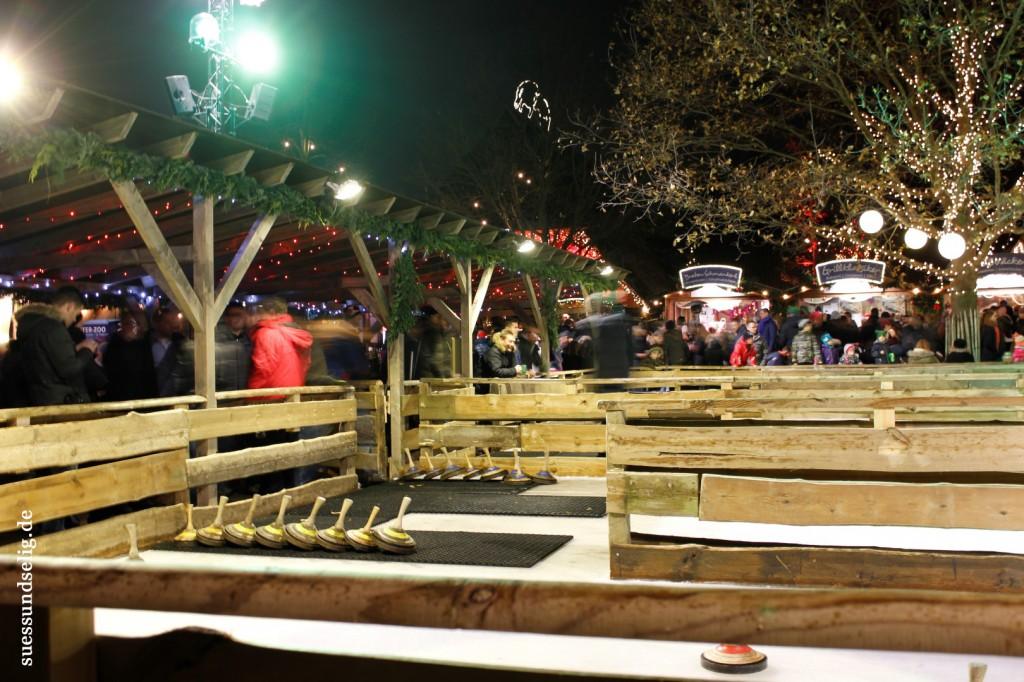 Zoo-Weihnachtsmarkt_5