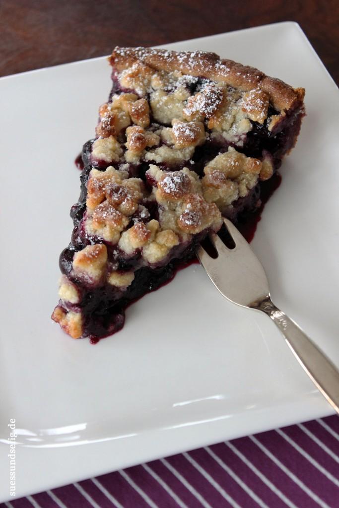 Heidelbeer-Marzipan_Streuselkuchen