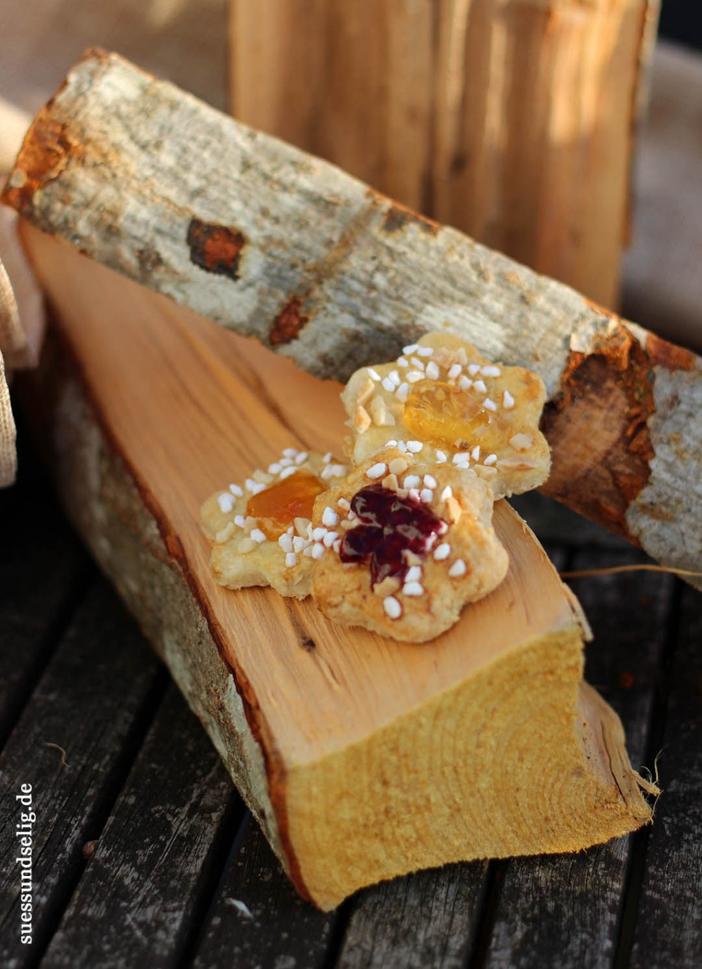 hafer schmand pl tzchen kekse mal ohne zucker suessundselig. Black Bedroom Furniture Sets. Home Design Ideas